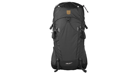 Fjällräven Friluft 35 Backpack Dark Grey